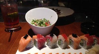 Photo of Japanese Restaurant Benihana at 77 Kings Road, Kensington SW3 4NX, United Kingdom