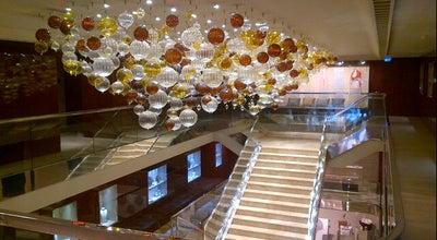 Photo of Art Gallery Armaggan Art&Design Gallery at Nuruosmaniye Cd. Armaggan Kat:3, Turkey