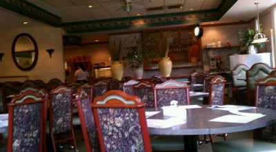 Photo of Diner Diamand's Family Restaurant at 3000 Plainfield Rd, Joliet, IL 60435, United States