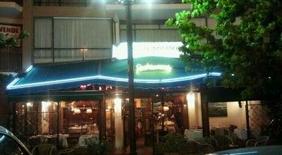 Photo of Italian Restaurant Divino Pecado at Av. San Martin 180, Viña del Mar, Chile