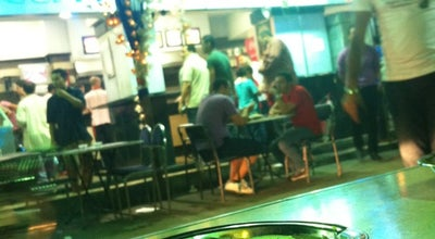 Photo of Falafel Restaurant Al A'elat Restaurant   مطعم العائلات at Manial, Egypt