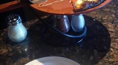 Photo of Pizza Place Sicilian Oven at 2486 N Federal Hwy, Lighthouse Pt, FL 33064, United States