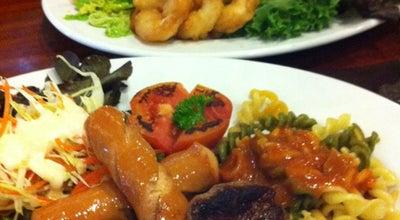 Photo of Steakhouse Chokchai Steak House (โชคชัยสเต็คเฮ้าส์) at 170 Moo 2, Pak Chong 30130, Thailand