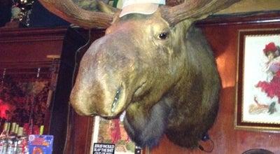 Photo of Bar Mitchell Street Pub at 426 E Mitchell St, Petoskey, MI 49770, United States