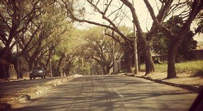 Photo of Park Area de Lazer - Rua do Porto at Piracicaba, Brazil