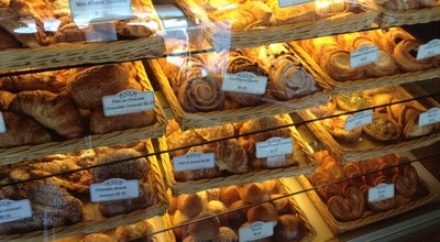 Photo of Bakery Delices de France at 14453 S Dixie Hwy, Palmetto Bay, FL 33176, United States