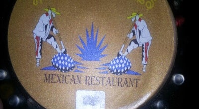 Photo of Mexican Restaurant Los Compadres at 510 W Main St., Lebanon, TN 37087, United States