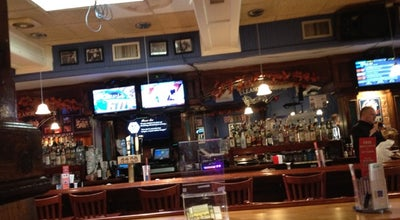 Photo of American Restaurant Eleanor Rigby's at 133 Mineola Blvd, Mineola, NY 11501, United States