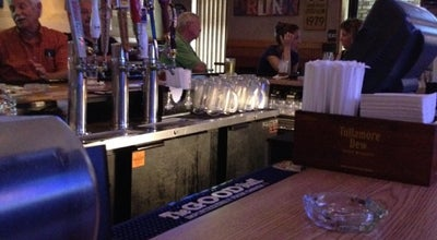 Photo of Bar The Rosecliff Tavern at 4040 Monroeville Blvd, Monroeville, PA 15146, United States