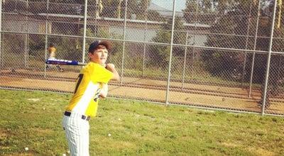 Photo of Baseball Field Sue Fischer Fields at Burnsville, MN 55337, United States