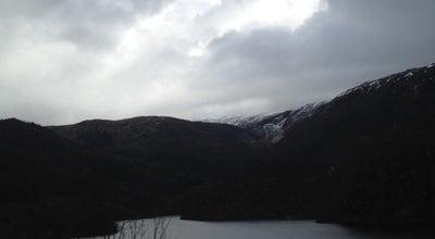Photo of Trail Tarlebøveien at Norway