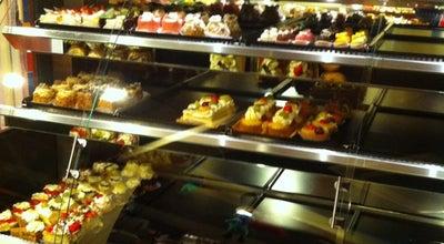 Photo of Bakery Bakkerij Brakenhoff at Netherlands