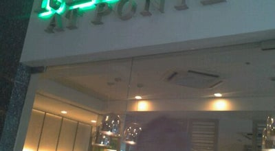 Photo of Mediterranean Restaurant Relish at Ponte at Ground Flr, Ponte Salcedo, Makati City, Philippines