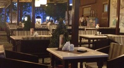 Photo of Cafe Гастробистро «Буфет» at Ул. Артёма, 80е, Донецк, Ukraine