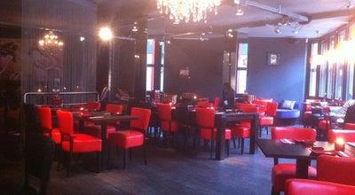Photo of Sushi Restaurant Mo-Jo at Havenweg 26, Helmond 5701, Netherlands
