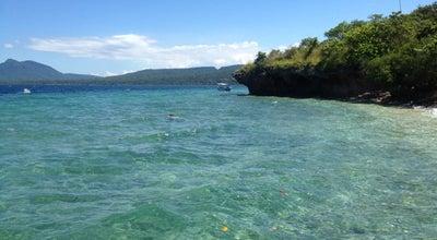 Photo of Resort Pulau menjangan at Bali Barat, Indonesia