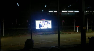 Photo of Racetrack Porin Ravirata at Finland