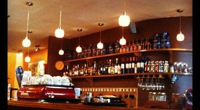 Photo of Coffee Shop El Barista Caffé at Walker Martínez 211, Puerto Varas, Chile