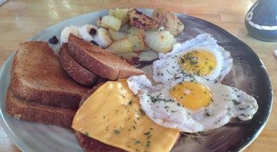 Photo of Cafe Pamela's Java Hut at 1097 Main St, Fishkill, NY 12524, United States