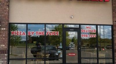 Photo of Pizza Place Pino's Pizza - Woodbury at 2110 Eagle Creek Ln, Woodbury, MN 55129, United States