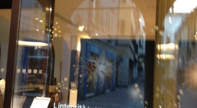 Photo of Coffee Shop Nespresso Boutique at Corso Giacomo Matteotti, 50, Varese 21100, Italy