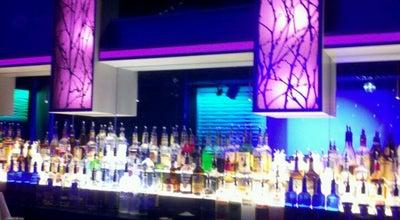 Photo of Gay Bar Play at 1519 Church St, Nashville, TN 37203, United States
