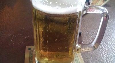 Photo of Pub El Alboroto at Xalapa, Mexico