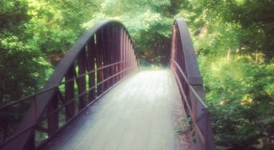 Photo of Park Cochran Shoals - Chattahoochee River at Eugene Gunby Rd, Atlanta, GA 30328, United States