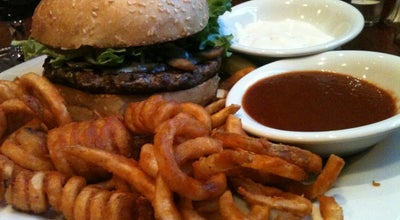 Photo of Burger Joint Burgers and Brew at 1409 R St, Sacramento, CA 95811, United States