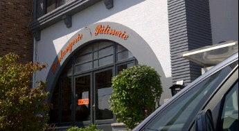 Photo of Bakery Croquembouche at Belgium
