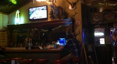 Photo of Bar Puss N Boots Tavern at 942 Trenton Rd, Fairless Hills, PA 19030, United States