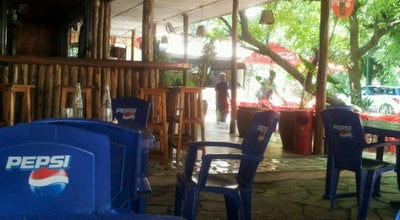 Photo of BBQ Joint Hugo Bar at Dar es Salaam, Tanzania