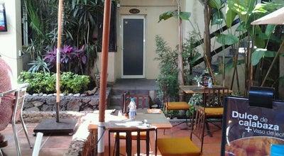 Photo of Mexican Restaurant El arrocero at 229 Reforma, Cuautla, Mexico