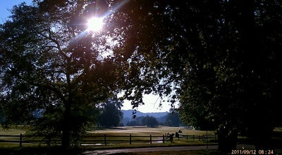 Photo of Golf Course Rebsamen Park Golf Course at Little Rock, AR 72202, United States