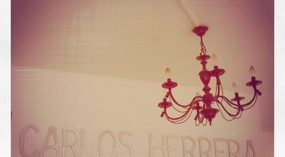 Photo of Spa Carlos Herrera Salón de Belleza at Av. Guanajuato 804 Pte. Jardines Del Moral, León 37160, Mexico