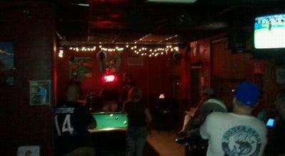 Photo of Dive Bar R Bar at 451 Meeker Ave, Brooklyn, NY 11222, United States