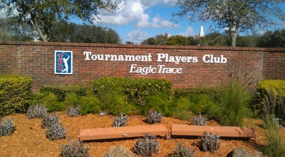 Photo of Golf Course TPC at Eagle Trace at Eagle Trace Blvd, Coral Springs, FL, United States