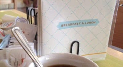 Photo of Breakfast Spot Sunnyside Grill at 450 Appleby Line, Burlington, On, Canada