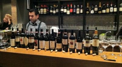Photo of Wine Bar Cinque Terre at Ολυμπίου Διαμαντη 53, Θεσσαλονίκη, Greece