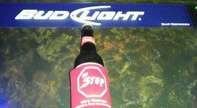 Photo of Bar The Stop at 1450 S Washington St, Wichita, KS 67211, United States