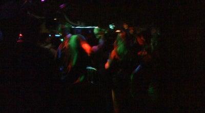 Photo of Nightclub QXT's at 248 Mulberry St, Newark, NJ 07102, United States