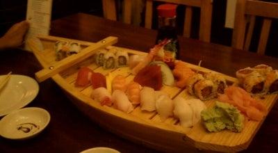 Photo of Japanese Restaurant Fuji Japanese Steakhouse & Sushi at 15132 S La Grange Rd, Orland Park, IL 60462, United States