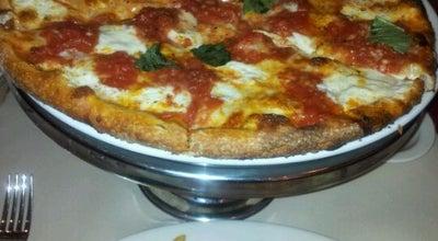 Photo of Italian Restaurant Monte Di Procida Italian Restaurant at 424 Montauk Hwy, West Islip, Ny 11795, West Islip, NY 11795, United States