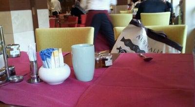 Photo of Breakfast Spot Al Fayhaa Restaurant at Po Box 844, Makkah -, Saudi Arabia
