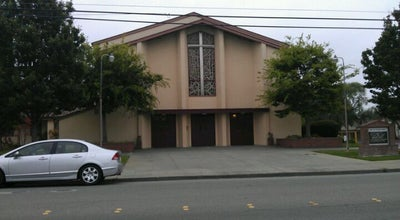 Photo of Church Our Lady Of Grace Catholic Church at 3433 Somerset Ave, Castro Valley, CA 94546, United States