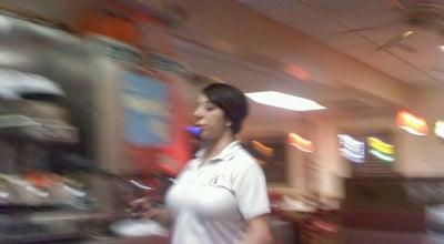 Photo of Diner Miss Batavia Family Restaurant at 566 E Main St, Batavia, NY 14020, United States