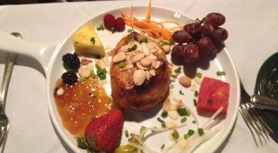 Photo of French Restaurant La Brochette Bistro at 2635 N Hiatus Rd, Hollywood, FL 33026, United States