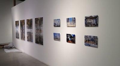 Photo of Art Gallery 인천아트플랫폼 at 중구 제물량로218번길 3, 인천광역시 400-021, South Korea