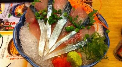Photo of Japanese Restaurant とんでん 君津店 at 南子安6-20-6, 君津市, Japan