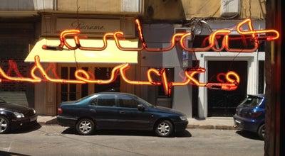 Photo of Bar Torino Express at Gemmayze, beirut, Lebanon